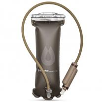 Camelbags hydratation system HydraPak Full-Force 3 L