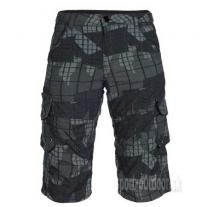 ICEPEAK Samuel Jr. Pants grey