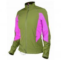 a0565d8aa Výpredaj oblečenia Icepeak - bundy, nohavice, šortky... | sport ...