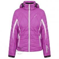 Sale winter jackets ICEPEAK Tonicia Jacket fuchsia