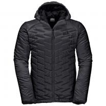 Down, Primaloft Jackets JACK WOLFSKIN Icy Tundra Men Jacket phantom