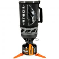 cooking system JETBOIL Flash Carbon