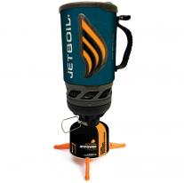Turistika, kemping varič JETBOIL Flash Matrix