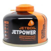 55c65f962b86 Kemping kartuša JETBOIL JetPower Fuel 100 g
