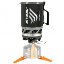 cooking system JETBOIL MicroMo Carbon