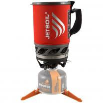 cooking system JETBOIL MicroMo Tamale