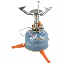 Gas cartridges, Miscellaneous JETBOIL MightyMo Stove Cooking System