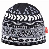 Winter beanies beanie KAMA KW03 110 black