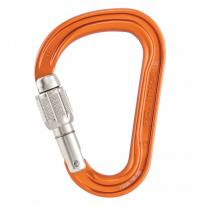 carabiner PETZL Attache M38A Screw-Lock