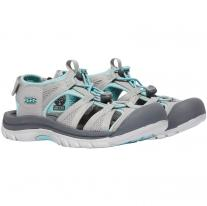 Outlet - Women´s shoes sandals KEEN Venice II H2 Women Paloma