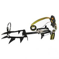 Crampons crampons KONG Couloir Semi-Automatic