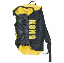 Packs and other bags KONG Free Rope Bag