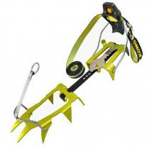 Crampons crampons KONG Grand Course Automatic