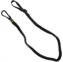 lanyard KONG Tool Leash black