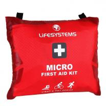 Lekárničky lekárnička LIFESYSTEMS Light and Dry Micro First Aid Kit