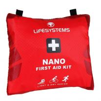 lekárnička LIFESYSTEMS Light and Dry Nano First Aid Kit