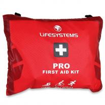 lekárnička LIFESYSTEMS Light and Dry Pro First Aid Kit