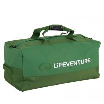 Travel Bags LIFEVENTURE Expedition Duffle 100 green