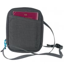 Backpack & Bag LIFEVENTURE RFiD Document Neck Pouch