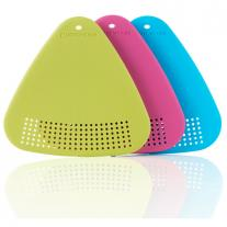 LIGHT MY FIRE Cutting Board 3-pack lime/fuchsia/blue