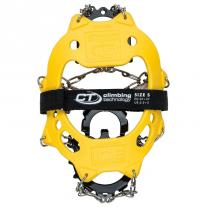 mačky CLIMBING TECHNOLOGY Ice Traction S