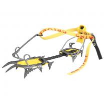 Grivel Crampons crampon GRIVEL Air Tech Cramp-O-Matic
