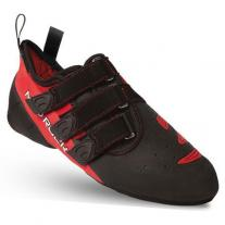 climbing shoes MAD ROCK Con-Flict