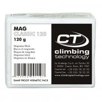 CLIMBING TECHNOLOGY Mag Classic 120g
