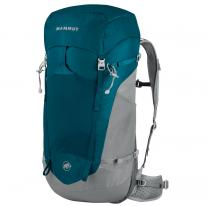 backpack MAMMUT Crea Light 30 dark pacific