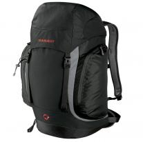backpack MAMMUT Creon Classic 35 black