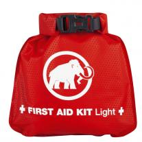lekárnička MAMMUT First Aid Kit Light poppy