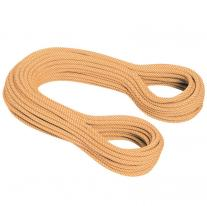 Ropes - single rope MAMMUT 9.7 Fusion II Classic 70m