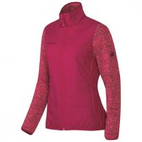 Mammut Clothing MAMMUT Kira Advanced ML Jacket Women