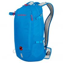 Sale of backpacks backpack MAMMUT Lithium Speed 8 imperial