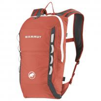Batohy do 20L batoh MAMMUT Neon Light 12 barberry