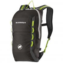 Backpacks to 20 L backpack MAMMUT Neon Light 12 graphite