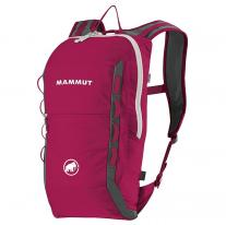 Backpacks to 20 L backpack MAMMUT Neon Light 12 magenta