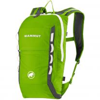 Backpacks to 20 L backpack MAMMUT Neon Light 12 sprout