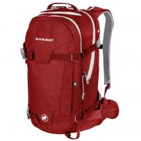 Sale of backpacks backpack MAMMUT Nirvana Ride S 20 lava