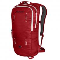 Backpacks to 30 L backpack MAMMUT Nirvana Rocker 20 lava