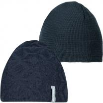 Mammut Clothing MAMMUT Nordwand Beanie night-night