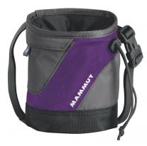 Climbing Gear MAMMUT Ophir Chalk Bag dawn-titanium