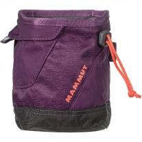 MAMMUT Ophir Chalk Bag galaxy-zion