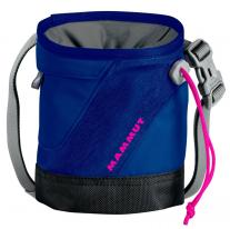 MAMMUT Ophir Chalk Bag surf-pink