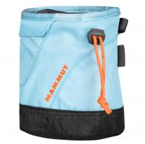 Chalkbags MAMMUT Ophir Chalk Bag whisper