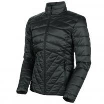 Down, Primaloft Jackets MAMMUT Rime IN Jacket Men black