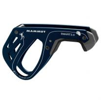 belay device MAMMUT Smart 2.0 dark ultramarine