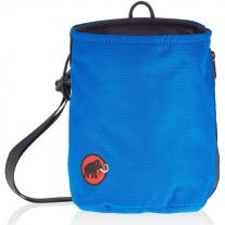 Chalkbags MAMMUT Togir Chalk Bag dark cyan