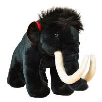 Outdoor - others MAMMUT Toy Small black