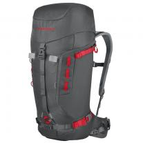 batoh MAMMUT Trion Guide 45+7 smoke